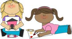 kids-coloring.png
