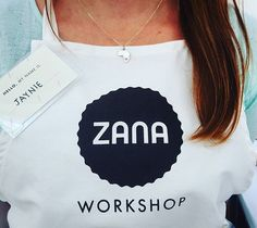 Guess how I spend my Saturday!!♡♡ @zanaproducts #zanaworkshop  #capetown #screenprint #amazing #zanaproducts #zana #woodstock #workshop #weekendvibes #print #craft #fun #awesomeday #instagood #webstagram #design #handmade #wearethemakers #hallojane