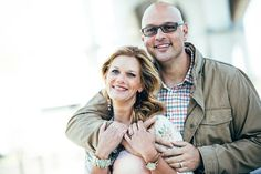 'My Husband Is on the Ashley Madison List. What Now?' | The Exchange | A Blog by Ed Stetzer