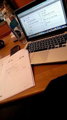 Study Hard, Maths, Electronics