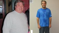 Jack O'Donnell was able to take control of his type 2 diabetes with weight loss and exercise. Read his story from Everyday Health.