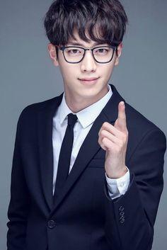 Seo Kang Joon Seo Kang-joon (born as Lee Seung-hwan on October is a South Korean actor Gong Seung Yeon, Seung Hwan, Ahn Jae Hyun, Seo Kang Jun, Seo Joon, Asian Actors, Korean Actors, K Pop, Cheese In The Trap Kdrama