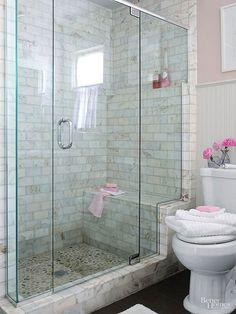 elegant small bathrooms. 25 Bathroom Bench And Stool Ideas For Serene Seated Convenience 35 Elegant Small Decor  Bathroom Bath