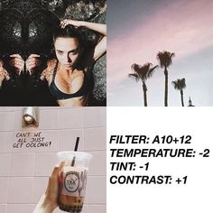 VSCOCAM Filter: A10+12| Temperature: -2| Tint: -1| Contrast: +1 - This filter works well with dark photo! GET PAID FILTER FOR FREE WITH THE LINK ON MY BIO. TUTORIAL ON @FILTERTEXTURE ! #vsco#vscocam#vscofilter