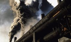 Can carbon budgets divert the world from dangerous climate change?
