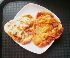 http://www.chefkoch.de/rezepte/1271631232443024/Raclette-Flammkuchen.html