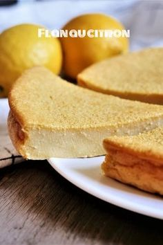 Recette du flan au citron facile à faire. Un dessert parfait #flan #flan #citron #facile #fruit #dessert #recette #gaeau #food #healthyfood #miam