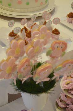 Baby Shower, Wreaths, Table Decorations, Blog, Home Decor, Baby Boy Shower, Toddler Girls, Ideas, Babyshower