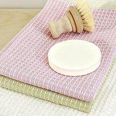 OHJE: Apila-pyyhkeet