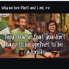 1000+ images about GMM/Rhett and Link on Pinterest | Good mythical ...