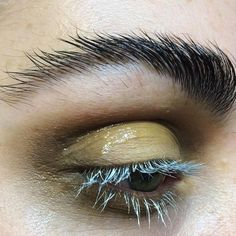 Inspiration ✨ IG: beauty_vain ✨