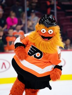 10 Best Gritty Gritty Philly Philly Images Philadelphia Flyers Mascot Flyer