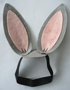 Felt easter bunny ears, tutorial Source by feltandcraft Nativity Costumes, Christmas Costumes, Diy Costumes, Halloween Costumes, Christmas Pageant, Christmas Program, Women Halloween, Diy Halloween, Easter Bunny Ears