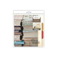 Studio Calico - Handbook - Intercalaire pour album - Livres
