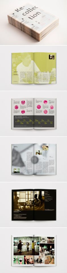 TYPE - reaches page edge Magazine Cover Layout, Magazine Layout Design, Brochure Layout, Brochure Design, Editorial Layout, Editorial Design, Page Layout Design, Newspaper Design, Composition Design