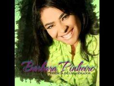 Bárbara Pinheiro   Mulheres Guerreiras