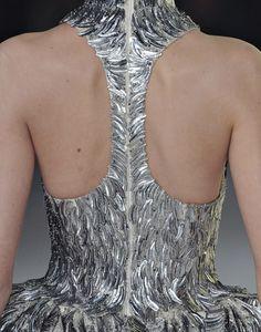 sedefisim:    Alexander McQueen s/s 2012