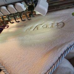 New to jennifernoeldesigns on etsy personalized infant hooded new to jennifernoeldesigns on etsy personalized infant hooded towel and mitt set newborn gift baby bath towel personalized towel monogrammed towel negle Images