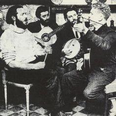 History, discographies and biographical information of Irish ballad group the Dubliners Van Diemen's Land, Early Explorers, Book Week, Tasmania, Beautiful Islands, Music Songs, Ireland, Irish