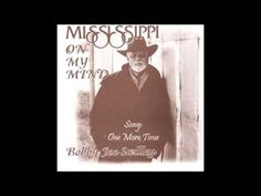 Bobby Joe Swilley - One More Time | Beautiful and heartfelt song by musical artist Mr. Bobby Joe Swilley; a Rockabilly Hall of Famer. Incline your ears to One More Time.