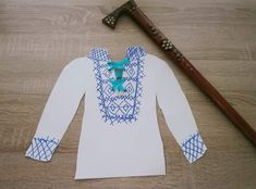 Diy And Crafts, Education, Popular, Kids, Young Children, Boys, Popular Pins, Children, Onderwijs