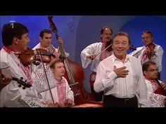 Karel Gott - Lidovky mého srdce (2010) - YouTube Gott Karel, Folk, Entertainment, Retro, Concert, Youtube, Forks, Concerts, Folk Music