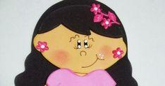 molde menina fonte: http://dalvaswarte.blogspot.com.br/