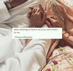 Islam With Allah # Muslim Couple Quotes, Cute Muslim Couples, Muslim Love Quotes, Love In Islam, Beautiful Islamic Quotes, Islamic Love Quotes, Cute Love Quotes, Islamic Inspirational Quotes, Religious Quotes
