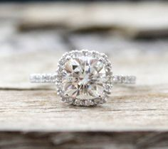 circa ring the wedding rings classic engagement julia vintage diamond of