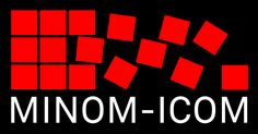 Based broadly on a concern for social and cultural change, MINOM brings together individuals who are dedicated to active and interactive museology.  MINOM is an international organization affiliated to ICOM (International Council of Museums).