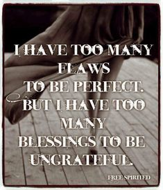 Always grateful! There is always someone who wishes they had what we have.never forget your blessings💞 Inspirational Memes, Mentally Strong, Gratitude Quotes, Daily Prayer, Piece Of Me, Give Thanks, Words Of Encouragement, Free Spirit, Beautiful Words