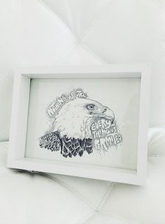 Some of my original hand made drawings. www.ismedium.com #illustration #art #frame #decor #deco #decoration #fish #colors #universe #handmade #diy #blackwork #black #white #minimal #animal #universe #space #bird #sloth #orangutan #quotes #quote
