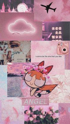 Butterfly Wallpaper Iphone, Cute Emoji Wallpaper, Cartoon Wallpaper Iphone, Iphone Wallpaper Tumblr Aesthetic, Cute Patterns Wallpaper, Iphone Background Wallpaper, Cute Disney Wallpaper, Cute Cartoon Wallpapers, Girl Wallpaper