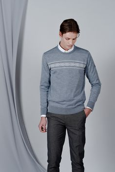 Welcome to Dale of Norway Merino Wool Sweater, Wool Sweaters, Sweater Shop, Men Sweater, Denim Button Up, Button Up Shirts, Norway, Shop Now, Spring