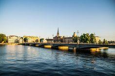 View of old Town #stockholm #sweden #holiday #instatravel #travelgram #tourism #instago #sunsets #ilovetravel #instatravelling #instavacation #travelstroke #travelling #trip #traveltheworld #igtravel #travelpics #tourist #travelphoto #visiting #travels #travelphotography #beauty #amazing #arountheworld #ig_worldclub #photooftheday #picoftheday