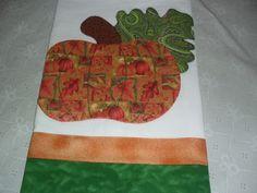 panos de prato com aplicaçao de tecido 100% algodao R$ 18,00