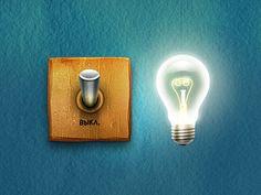 Kompanzasyon Sistemleri ve Reaktif Enerji Bedelleri,