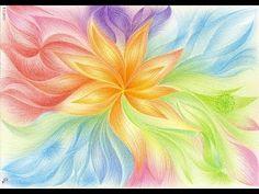 Ranní meditace pro čištění čaker od Doreen Virtue - YouTube