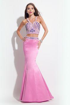 Everything Formals - Rachel Allan Prom Dress 7225, $498.00 (http://www.everythingformals.com/Rachel-Allan-7225/)