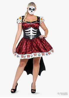 where to buy plus size halloween costumes here are my top choices from torrids 2013 plus size halloween collection
