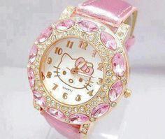 Reloj!