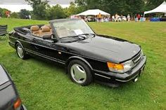 Image result for 1984 saab 900 turbo for sale