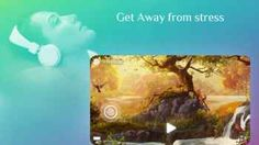 Away for iPhone by Franz Bruckhoff of Taptanium is quality app that is guaranteed to assist global users to achieve zen after a busy day. If you have been actively searching for a white noise app that brings outdoors to you, then Away is best choice for you.