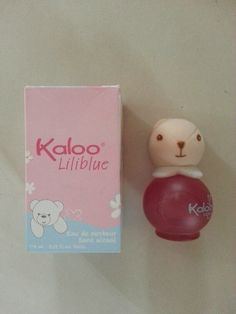 Un coffret Kaloo Parfums pour enfants à gagner chez Famille Nombreuse Famille Heureuse ! http://www.famille-nombreuse-famille-heureuse.fr/archives/2013/11/30/28381207.html