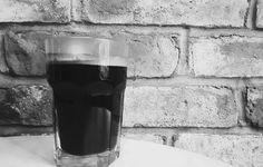 Enjoying a delicious Brazilian dark roast this morning.  #yyzcoffee #atxcoffee #nyccoffee #Toronto #austin #nyclife #atxlife #thesix #coffee #blackcoffee #coffeeporn #coffeetime #coffeetoronto #morningcoffee #espressoyourself