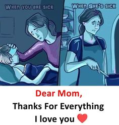 amma i love u Love My Parents Quotes, Mom And Dad Quotes, I Love My Parents, Daughter Love Quotes, Love You Mom, Mother Quotes, Mother Poems, Girly Quotes, Cute Quotes
