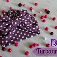 DIY Turbaanipipo rusetilla - Punatukka ja kaksi karhua Sewing For Kids, Baby Sewing, Sewing Hacks, Sewing Crafts, Turban Tutorial, Diy And Crafts, Arts And Crafts, Salopette Jeans, Denim Crafts
