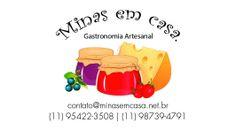 criação de Marca http://www.mrideias.com
