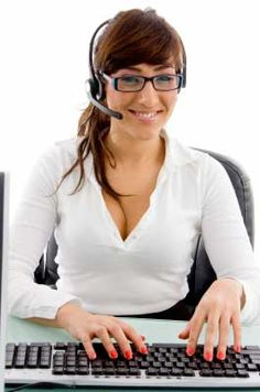 10 Call Center Interview Questions you MUST be Prepared For