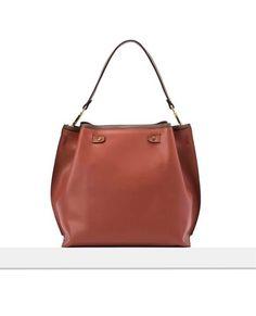 Borsa Gianni Chiarini Per spedizioni WhatsApp 329.0010906 #giannichiarini #borse #spring2015 #selfie #bags #fashion #style #glamour